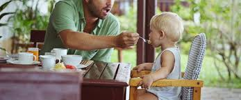 How To Prepare To Be A Stay At Home Parent Abc News