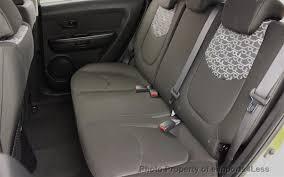 2010 kia soul certified soul wagon 5 sd manual trans 12910716 51