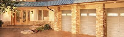 Garage Door Products & Services from AE Door & Window Co.
