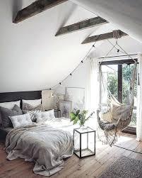 scandinavian design bedroom furniture wooden. Scandinavian Design Bedroom Furniture Image Via Inspired . Wooden R