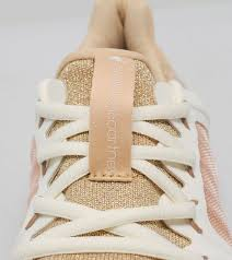 adidas shoes pink and gold. adidas by stella mccartney ultra boost shoes / womens pink/gold pink and gold i