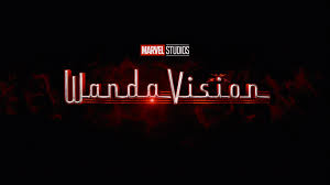 That means we'll have all nine episodes of the first mcu phase four. 123 Movies Wandavision Season 1 Episode 6 2021 On Disney S Series Wandavision S1e06 Stream