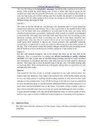save forest essay in tamil language business plan for kitchen  cover letter bookshop