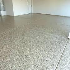Epoxy Garage Floor Color Chart Rustoleum Garage Floor Coating Kit Instructions Epoxy