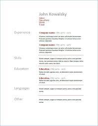 language skills in resumes language skills resume publicassets us