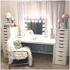 vanity room ideas vanities for bedroom us with regard to ideas 6 vanities for bedroom us vanity room ideas