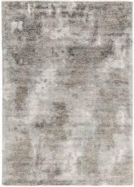 ligne pure carpet erode grey beige 238 001 600