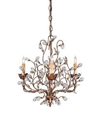 Small Chandeliers For Bedrooms Elegant Incredible Bedroom Chandeliers We Have Small Bedroom