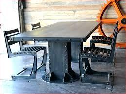 steam punk furniture. Creative Steam Punk Furniture Minimalist Amusing Large Size Of Dining Steampunk Home Decor .