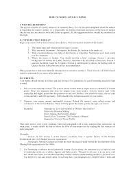 writing a memoworld of writings world of writings how to write a policy memo i who reads etbkzqew
