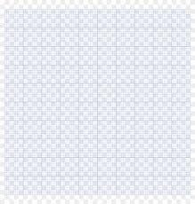 Configurable Graph Paper Math Aids Grid Png Kubre Euforic