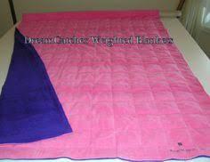 Dream Catcher Weighted Blanket DreamCatcher Custom Weighted Blankets Review Weighted Blankets 2