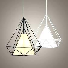 modern chandelier inexpensive modern chandeliers low cost lighting inexpensive modern chandeliers modern chandeliers