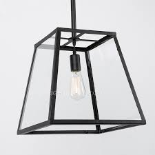 metal pendant lighting. interesting lighting attractive black glass pendant lights and fixture metal  material inside lighting