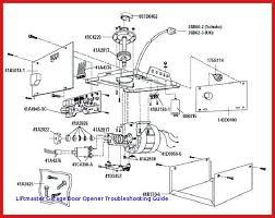 reprogramming liftmaster garage door opener 1 9 superb garage door opener manual home design ideas 1