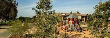 Playground Design Playground Design 101 A Deeper Look Gametime