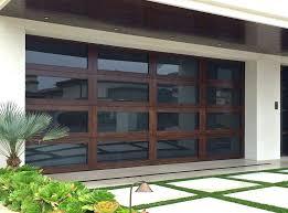 glass garage doors glass garage doors install glass garage door s los angeles