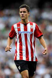 Manchester United news: Ander Herrera set for Spain return with Athletic  Bilbao leading the race, according to the bookies