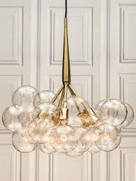 chair fabulous glass sphere chandelier 18 alluring glass sphere chandelier 31 modern nordic re globe pendant