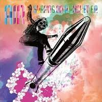 <b>Surfing on</b> a Rocket (Remixed by Joakim) by <b>Air</b> - Samples, Covers ...