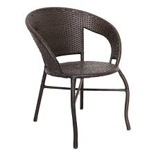 Rio Outdoor Chair Woodys Furniture