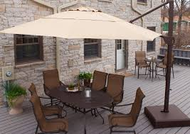 top treasure garden patio umbrella with 30 pictures home devotee from 13 garden treasures patio