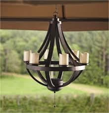 medium size of outdoor chandelier lighting lovely outdoor gazebo chandelier lighting outdoor pottery barn outdoor lighting