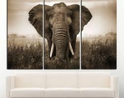 <b>Animal canvas</b>   Etsy