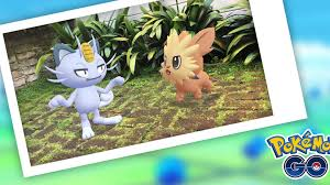 Pokémon Go Buddy Up event makes Volbeat and Illumise available in all  regions - VideoGamer.com