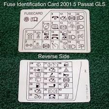 flashing interior light when lock door Mazda Rx8 Fuse Box Mazda Rx8 Fuse Box #91 2004 mazda rx8 fuse box diagram