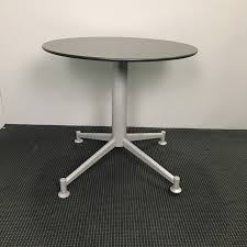 round table 800mm in diameter 4 available
