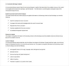 Step By Step Instruction Template 10 Free Instruction Templates Ms Word Format Download