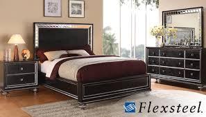 Bedroom & Living Room Furniture Sets For Sale in Everett WA