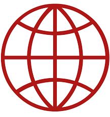 АНО ДПО Алтайский институт госзакупок  Онлайн обучение