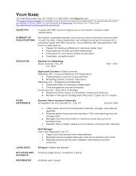 Fast Food Job Description For Resume Uxhandy Com