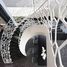 Iron Stairs Design Indoor Hot Item Arc Stairs Stair Type And Indoor Usage Wrought Iron Stair Design