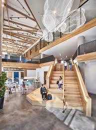 Sustainable Campus Design University Of California Irvine And American Campus
