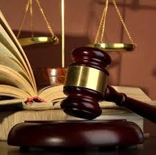 ▷ Diana Rhodes Attorney at Law — 【Cheyenne-WY】‣‣‣ 𝐅𝐈𝐍𝐃