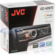 jvc kd hdr70 (kdhdr70) in dash cd mp3 wma car stereo w hd radio Jvc Kd R326 Wiring Diagram product name jvc kd hdr70 jvc kd-r326 wiring diagram
