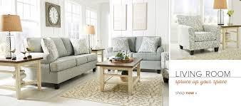 furniture masters midfield al