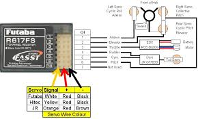 esc wiring colours esc image wiring diagram wiring diagram quadcopter on esc wiring colours