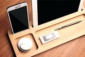 wood desktop organizer wooden desk organizer design vintage wood desktop organizer wood desktop organizer shelf wood desktop organizer