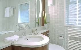 Small Picture 51 Beautiful Bathrooms Beautiful Bathrooms for inspiration