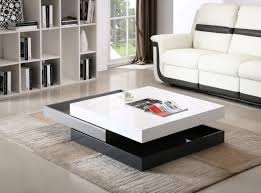 Coffee Table Modern Coffee Tables Stunning Small White Gloss Coffee Table Stunning