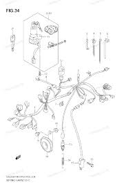 Alpine era g320 wiring diagram remarkable fascinating marvair diagrams contemporary