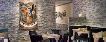 fabulous faux walls faux stone panels faux brick largest selection