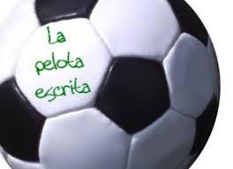 soccer manager online