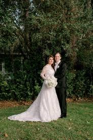 White Ballroom Wedding at The Houstonian   Maritza + Casey