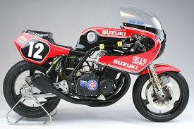 yoshimura gs1000r cooley crosby bike exif