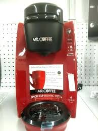 kitchenaid red 4 cup coffee maker feat red coffee maker i am a big fan of these machines with the single serve to make cool kitchenaid kcm0402er 4 cup